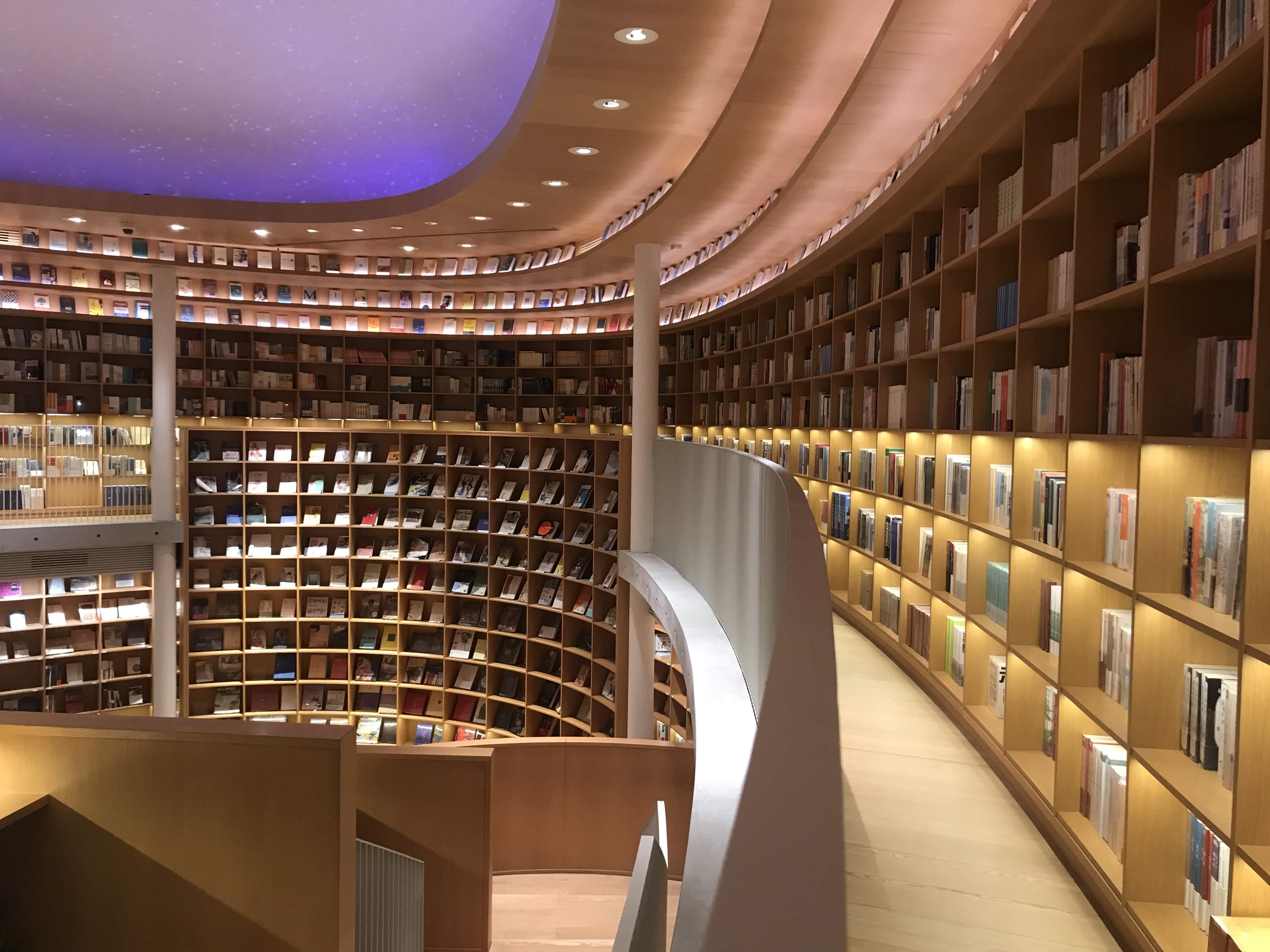 上海新华书店 shanghai xin hua bookstore